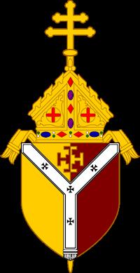 Archdiocese of Birmingham