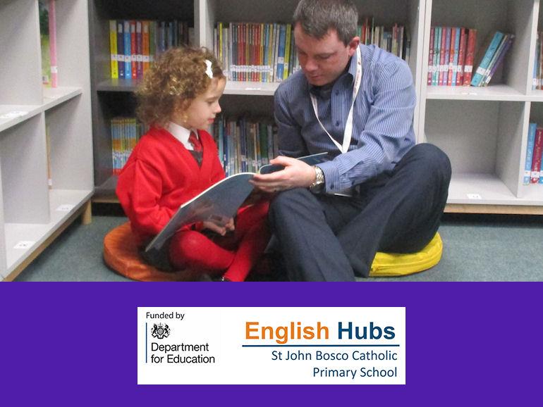 English Hubs