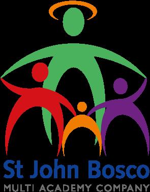St John Bosco Multi Academy Company